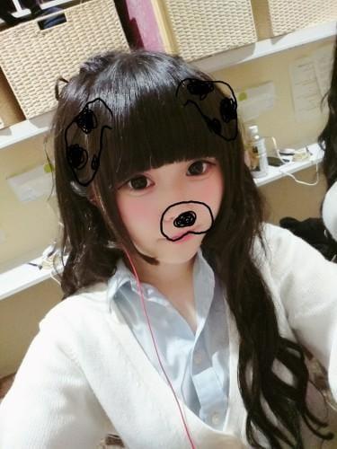 「美容院行ってきたお!」06/12(06/12) 12:40 | ひめの写メ・風俗動画