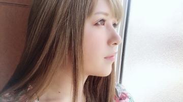 「岡山6日目っ!!」06/12(06/12) 16:45 | 【ニューハーフ】篠塚麻友の写メ・風俗動画