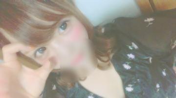 「[お題]from:海で日焼けする!さん」06/12(06/12) 18:10 | りおの写メ・風俗動画