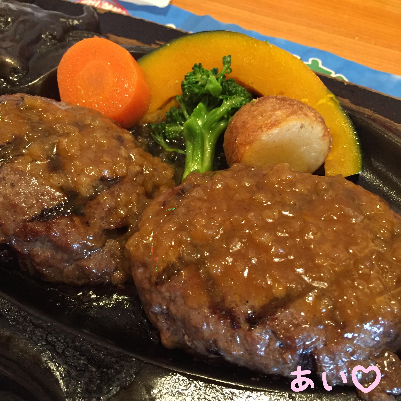 「お礼♡あい」06/12(06/12) 20:56   あいの写メ・風俗動画