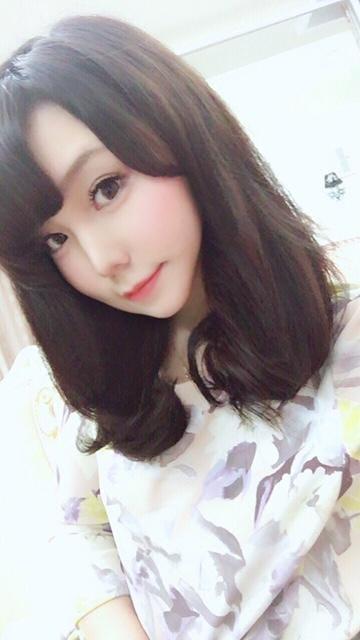 「嬉しすぎます(?艸?)」06/12(06/12) 21:19   香川 なみの写メ・風俗動画