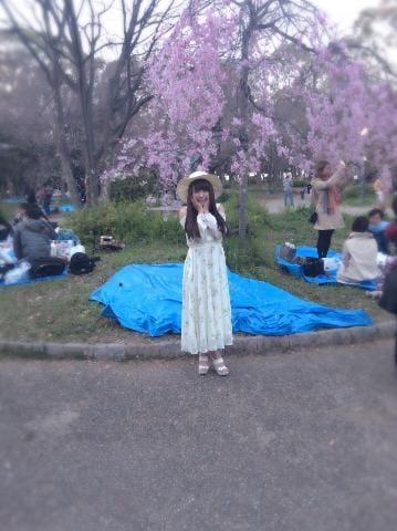 「何回も、、、」06/12(06/12) 22:48 | うさぎの写メ・風俗動画
