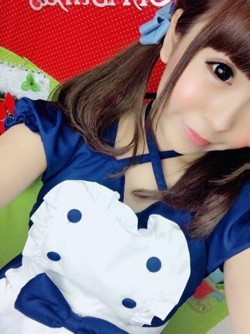 「趣味のお話」06/12(06/12) 22:48 | うさぎの写メ・風俗動画