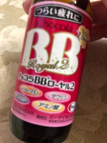 「まりあしゃん❤︎」06/12(06/12) 23:05 | 海音/のんの写メ・風俗動画
