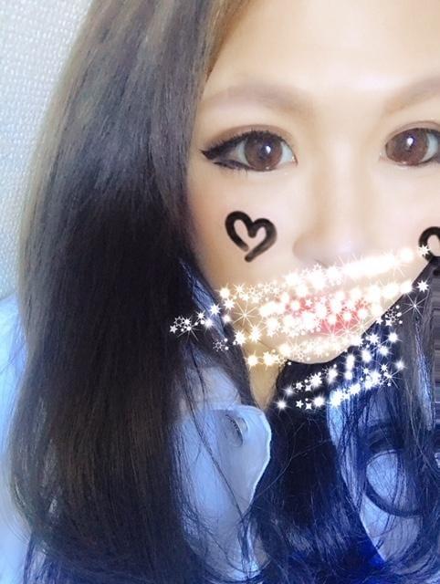 「待機(*´ω`*)」06/12(06/12) 23:32 | りおちむの写メ・風俗動画