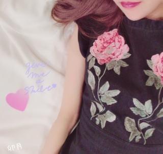 「♡」06/12(06/12) 23:40   卯月【ウヅキ】の写メ・風俗動画
