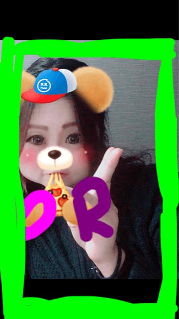 「こんばんは♡」06/13(06/13) 01:50   怜奈-れなの写メ・風俗動画
