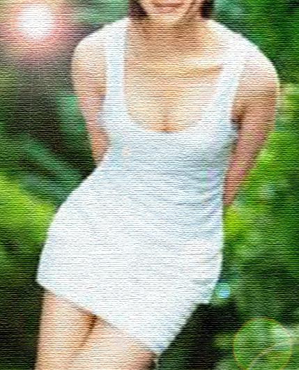 「おはようございます!」06/13(06/13) 11:38   野原の写メ・風俗動画