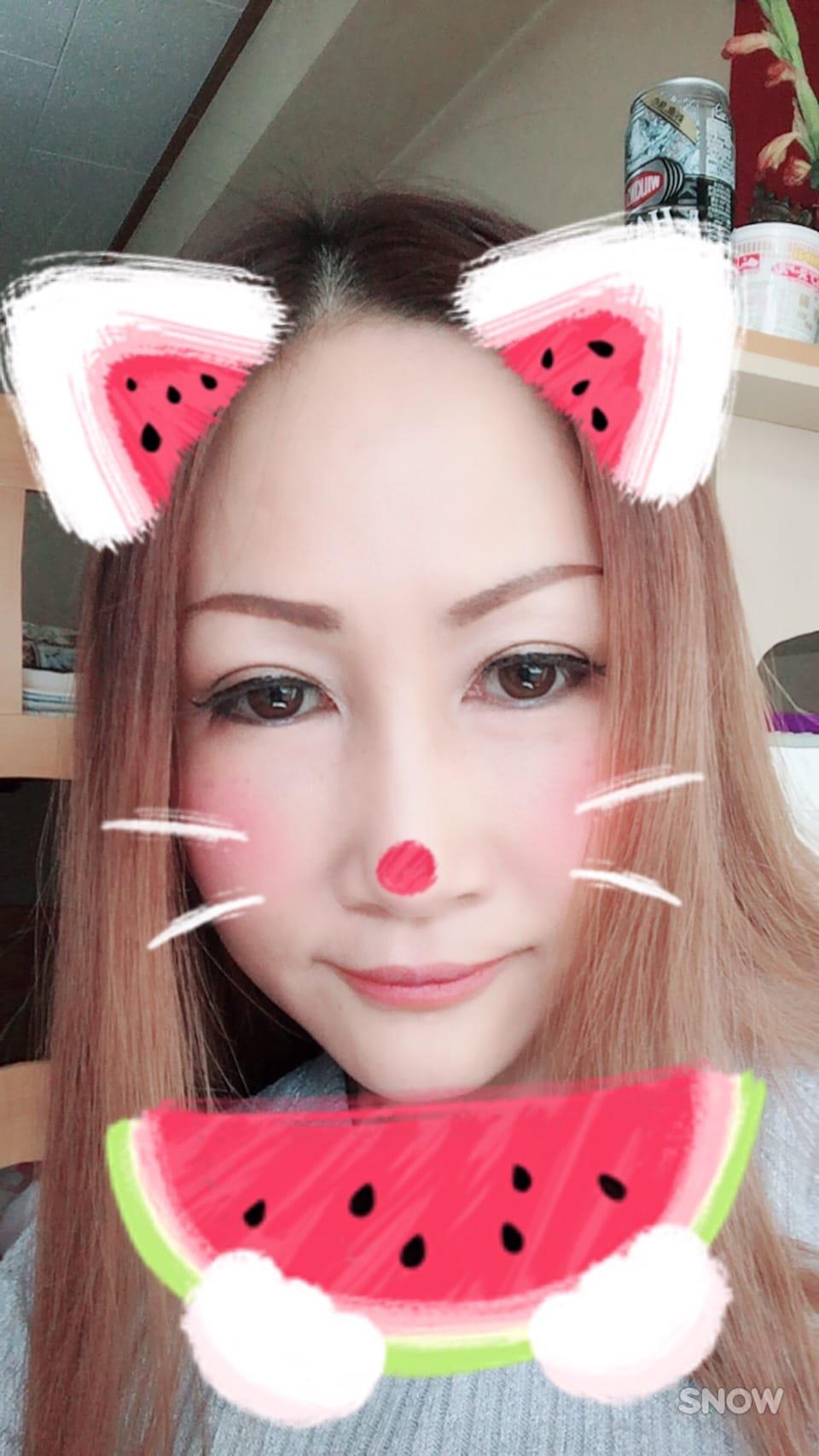 「こんにちは♪」06/13(06/13) 13:46 | ユイの写メ・風俗動画