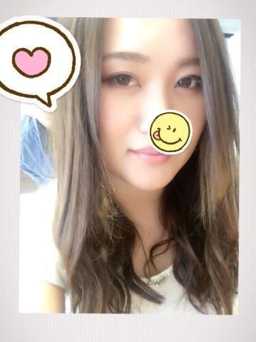 「本日出勤」06/13(06/13) 13:47   レモンの写メ・風俗動画
