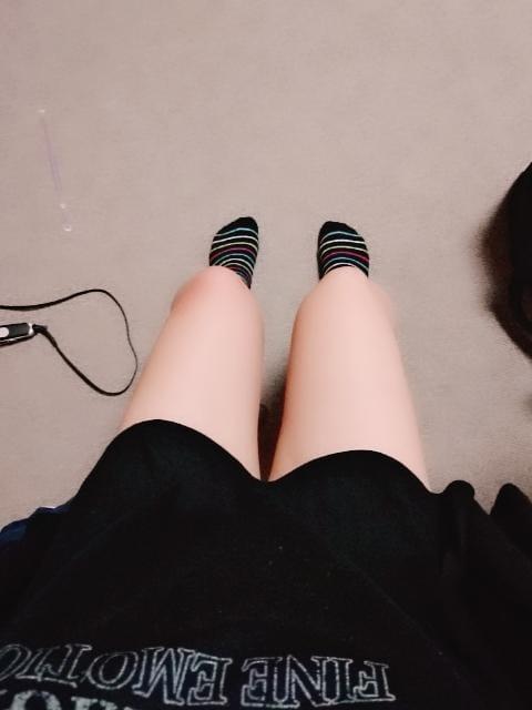 「♡Mさんへ♡」06/13(06/13) 16:07   はのんの写メ・風俗動画