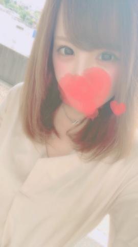 「美容院なう」06/13(06/13) 16:21 | りおの写メ・風俗動画