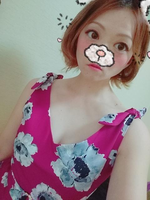 「出勤します☆」06/13(06/13) 18:34 | しいなの写メ・風俗動画