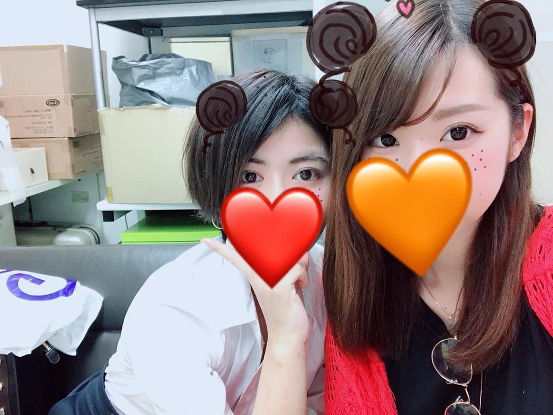 「出勤!」06/13(06/13) 18:59   くれあの写メ・風俗動画