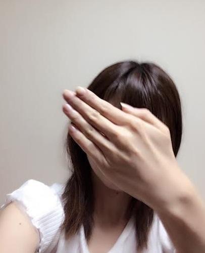 「出勤しました!」06/13(06/13) 19:38 | みう※癒されたい方にお薦め!!の写メ・風俗動画
