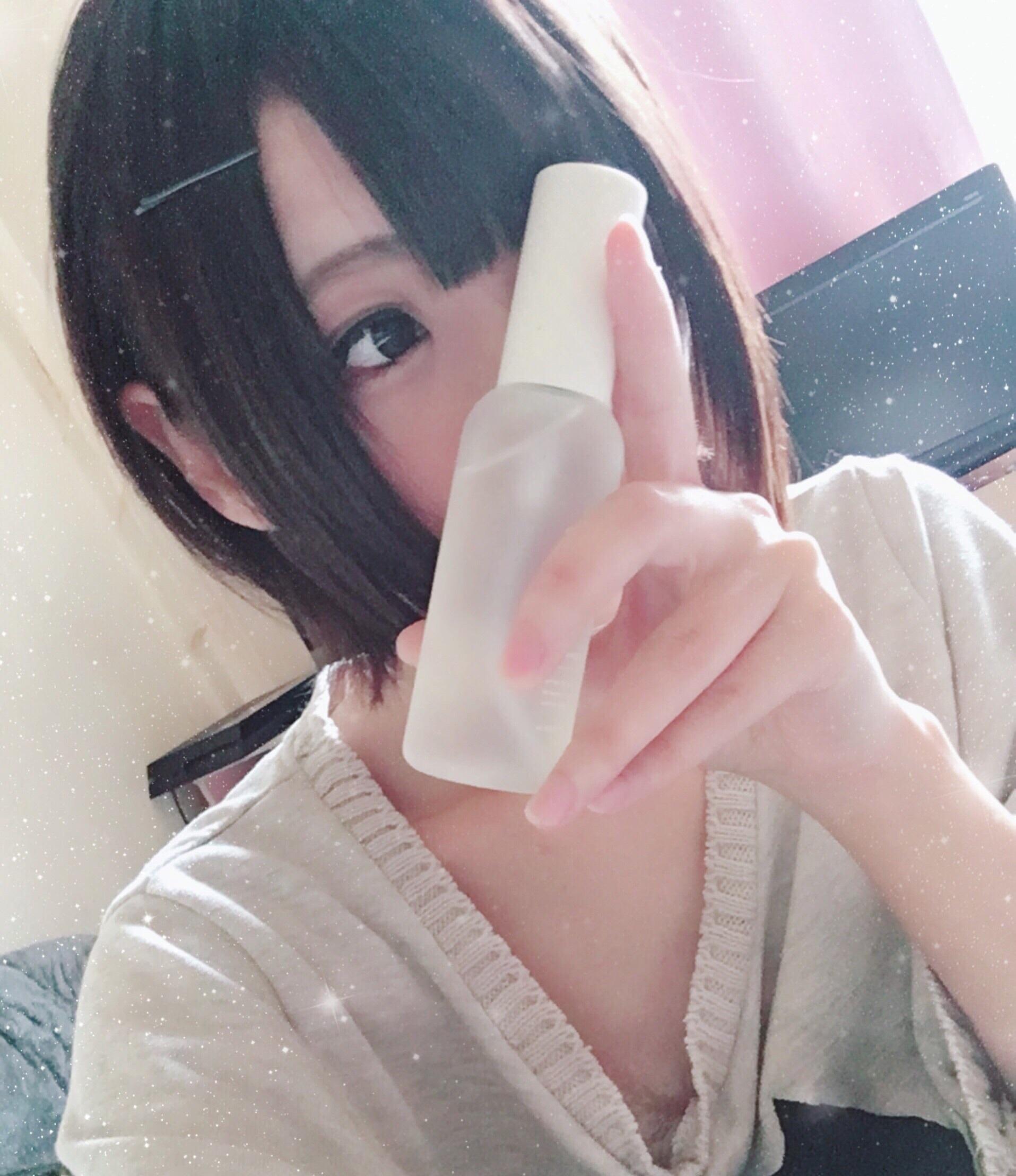「ネタがない毎日」06/13(06/13) 19:40   ゆめの写メ・風俗動画