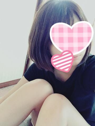 「るんるんっ」06/13(06/13) 19:48 | りいの写メ・風俗動画