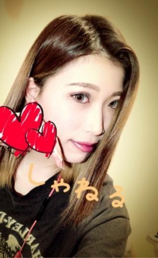「お迎え待ち〜」06/13(06/13) 22:22 | 柊 シャネルの写メ・風俗動画