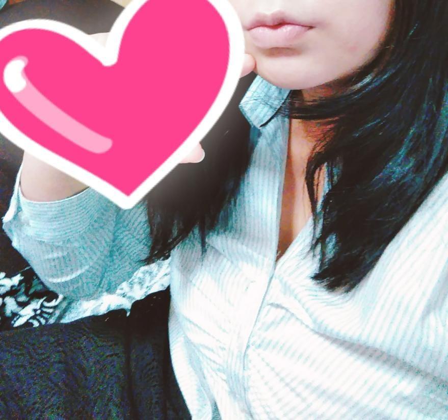 「☆お礼☆」06/13(06/13) 22:35 | あきの写メ・風俗動画