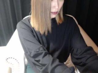 「柊 シャネルさん 只今アイチャット中」06/13(06/13) 23:53 | 柊 シャネルの写メ・風俗動画
