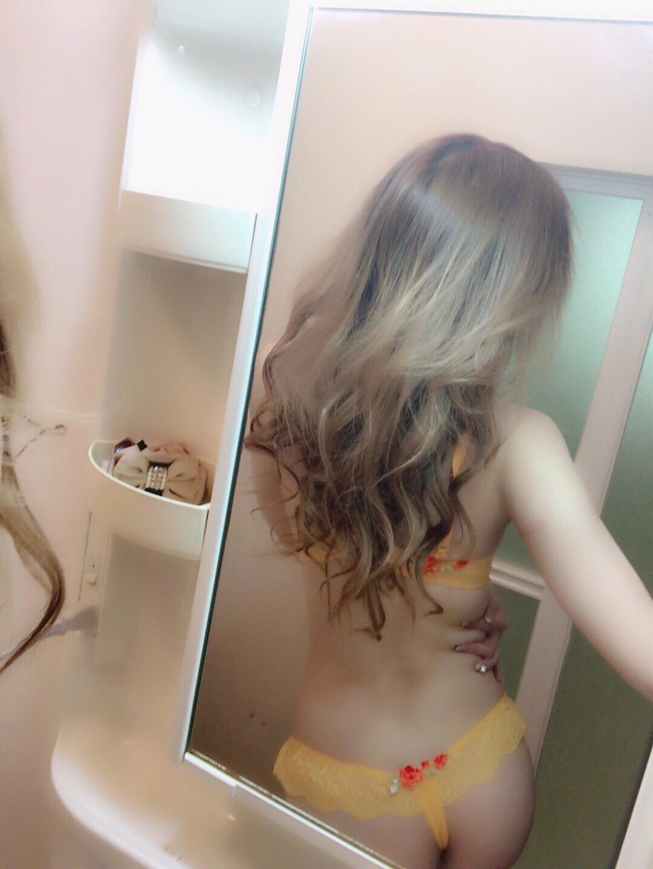「最後のお礼です☆」06/14(06/14) 00:04 | 【性転換】しほの写メ・風俗動画