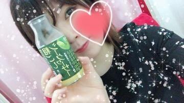 「こんばんは」06/14(06/14) 00:32   ゆうなの写メ・風俗動画