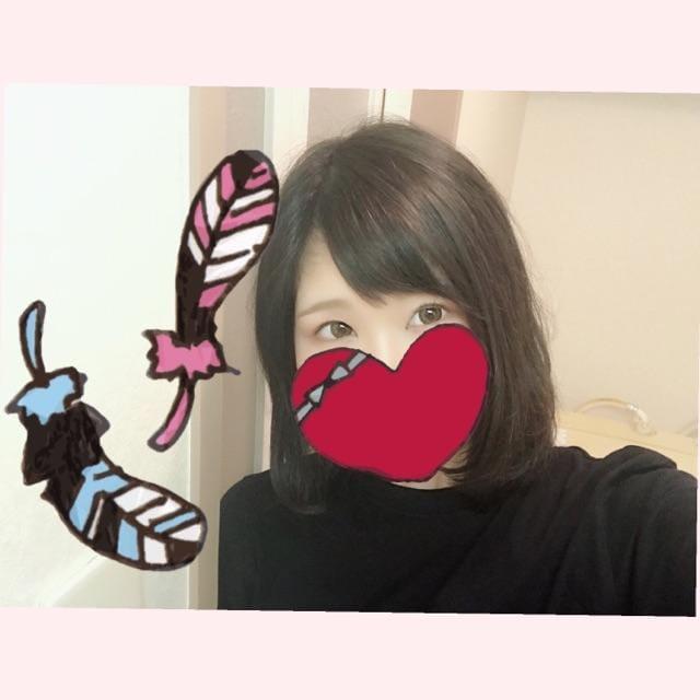 「*´`*」06/14(06/14) 01:30 | つばさの写メ・風俗動画
