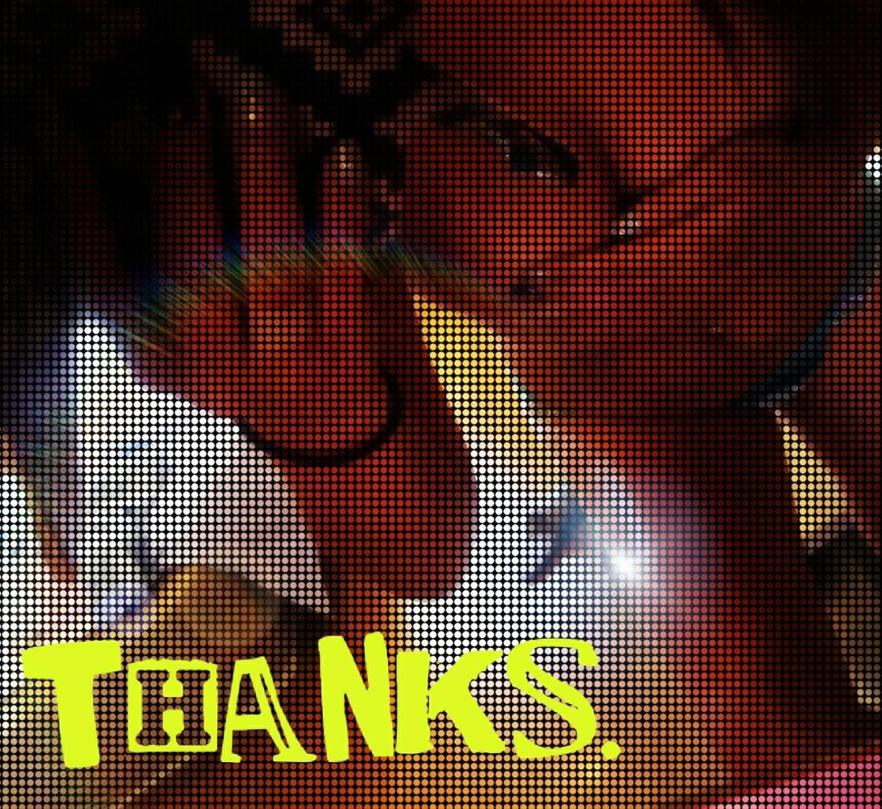 「ありがとう☆」06/14(06/14) 02:08 | まなつの写メ・風俗動画