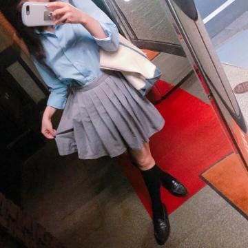 「るなです☪︎」06/14(06/14) 02:11   るなの写メ・風俗動画