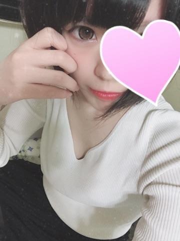 「退勤っ!」06/14(06/14) 03:13 | 由紀【新人】の写メ・風俗動画