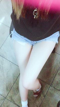 「みほです☆★」06/14(06/14) 11:44 | みほの写メ・風俗動画