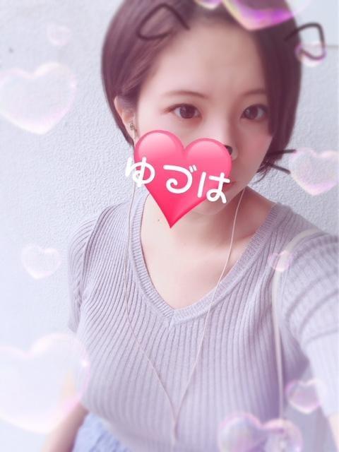 「出勤♡」06/14(06/14) 12:56 | ゆづはの写メ・風俗動画