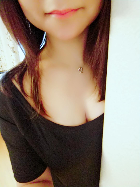 「は美味しい」06/14(06/14) 13:58 | 瑞希の写メ・風俗動画