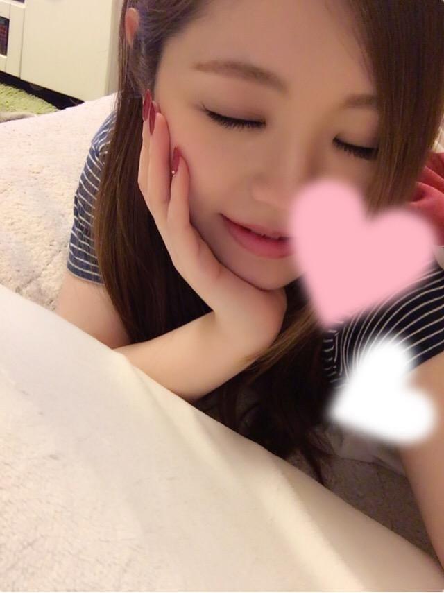 「ねむむむむ」06/14(06/14) 15:50   あやみの写メ・風俗動画