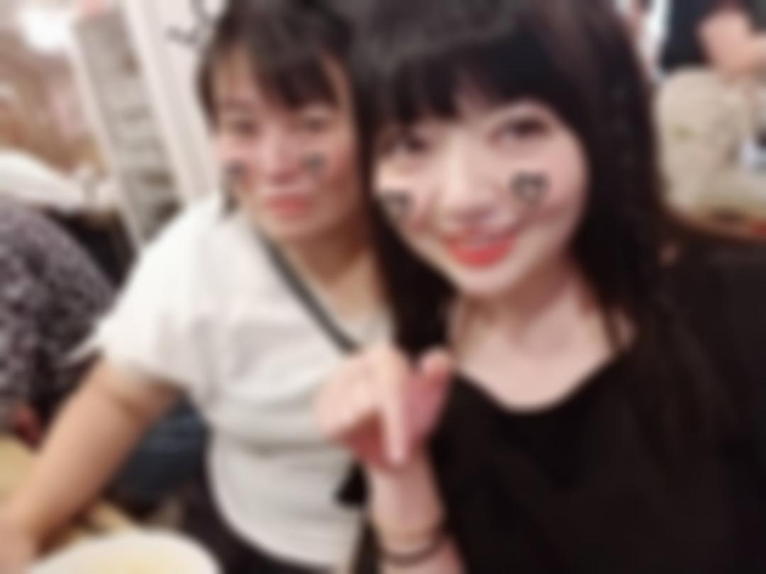「出勤したどっ!」06/14(06/14) 17:16   小雪の写メ・風俗動画