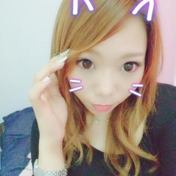 「おはよー(*´∀`)」06/14(06/14) 17:44 | もかの写メ・風俗動画