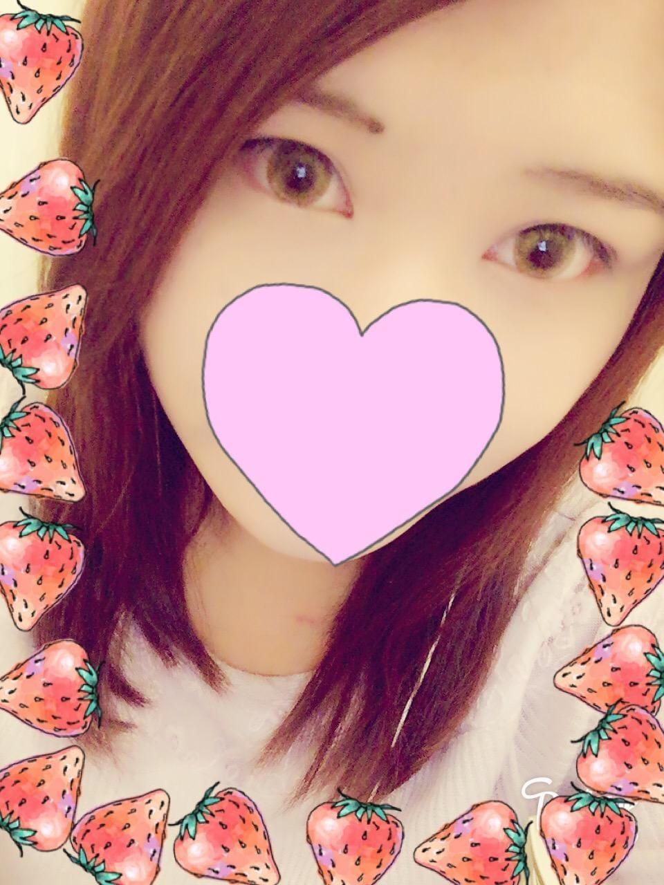 「June 14th ★」06/14(06/14) 17:56 | まどかの写メ・風俗動画