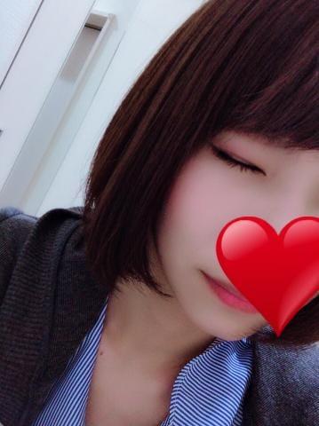 「出勤」06/14(06/14) 19:47   くれあの写メ・風俗動画