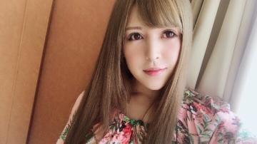 「岡山最終日ーっ!!」06/14(06/14) 19:53 | 【ニューハーフ】篠塚麻友の写メ・風俗動画