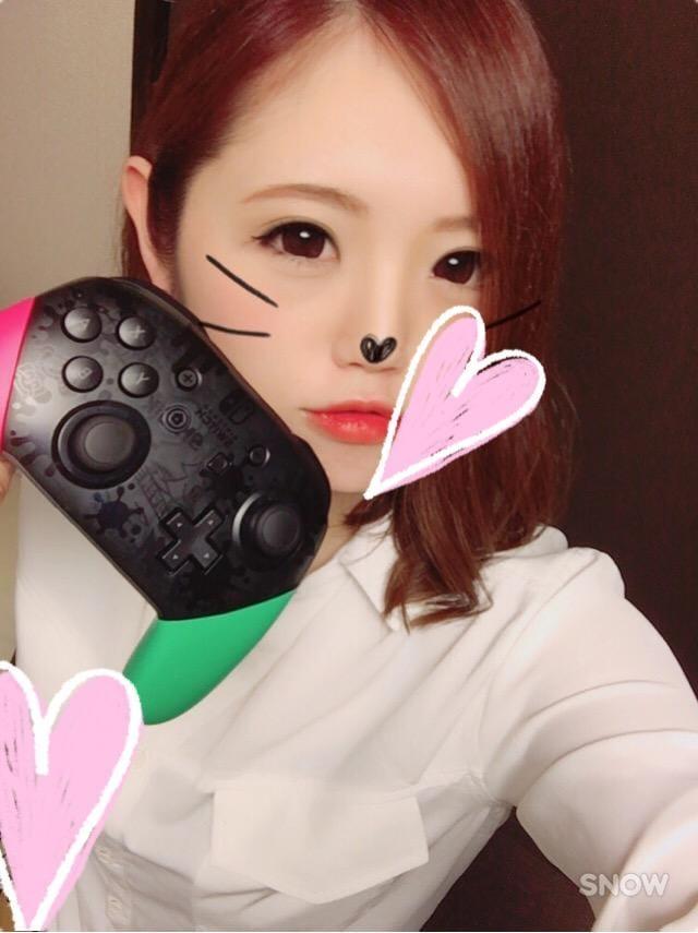 「覚醒っ」06/15(06/15) 01:31   あやみの写メ・風俗動画