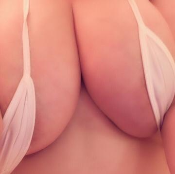 「日付変わって」06/15(06/15) 02:04   れいの写メ・風俗動画