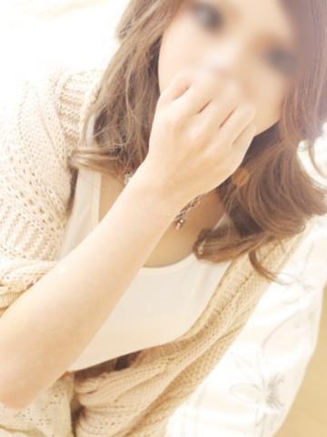 「☆本日営業終了までの激熱イベント☆」06/15(06/15) 04:05 | ゆうなの写メ・風俗動画
