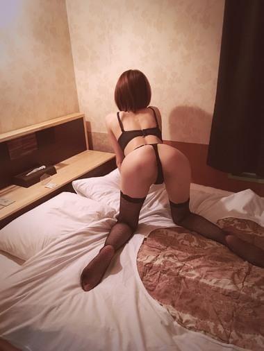 「急きょ☆」06/15(06/15) 08:39 | 杠葉しゅうかの写メ・風俗動画