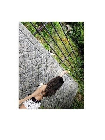 「出勤!」06/15(06/15) 10:14   みいの写メ・風俗動画