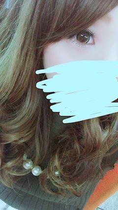「みほです☆★」06/15(06/15) 12:19 | みほの写メ・風俗動画