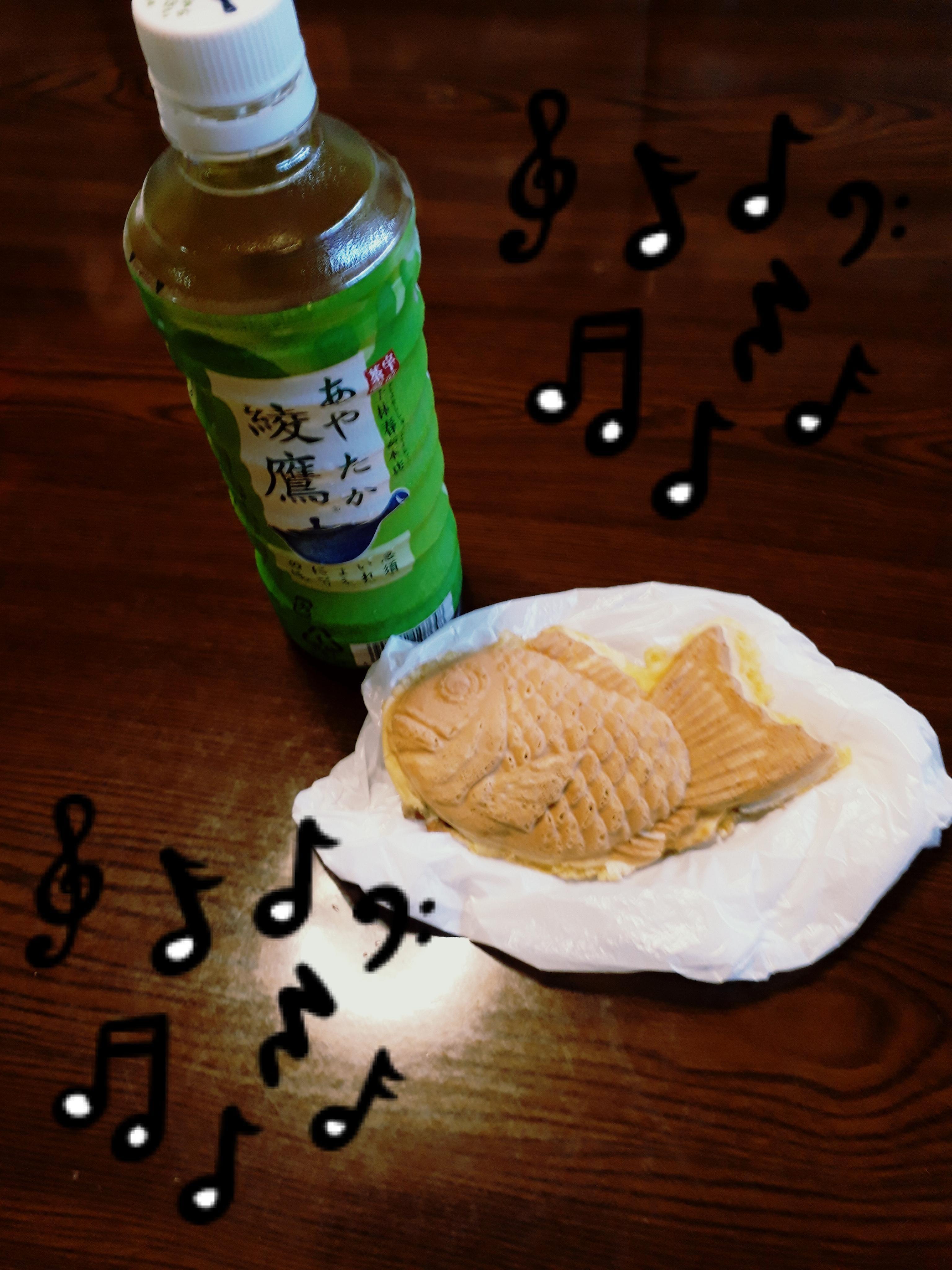 「雨時々曇りですね」06/15(06/15) 12:21 | 鈴木の写メ・風俗動画