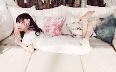 「こんにちは?*.+?」06/15(06/15) 14:00 | 紗由-SAYUの写メ・風俗動画