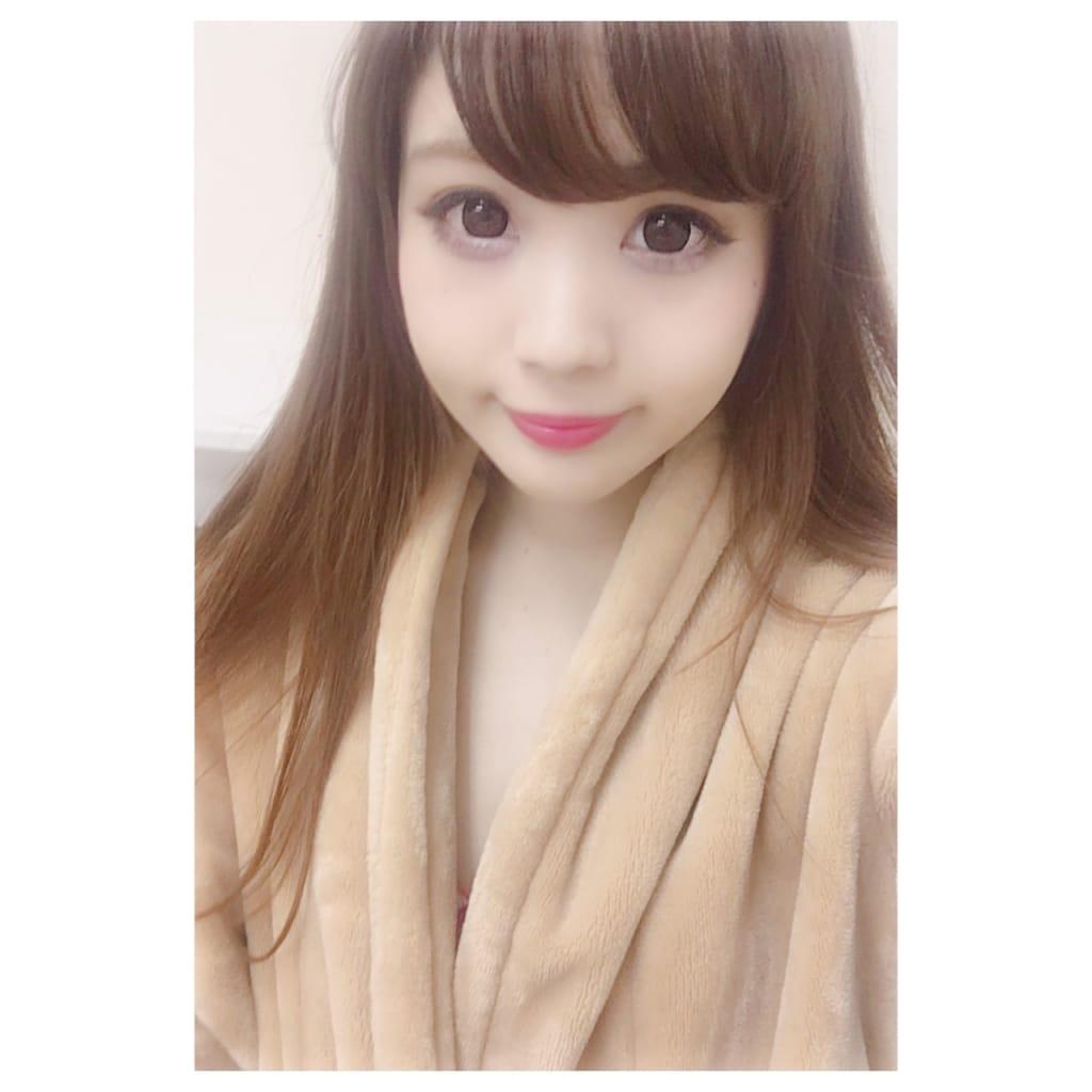 「おはようございます(´ 。•ω•。)っ」06/15(06/15) 14:19 | ねるの写メ・風俗動画