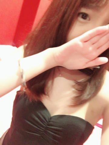 「こんにちわ」06/15(06/15) 14:28 | テンシの写メ・風俗動画
