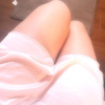 「週末(*´ω`*)」06/15(06/15) 15:14   ☆真梨☆まりの写メ・風俗動画